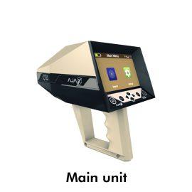 main-unit